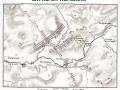 chapter-7-belgae-map