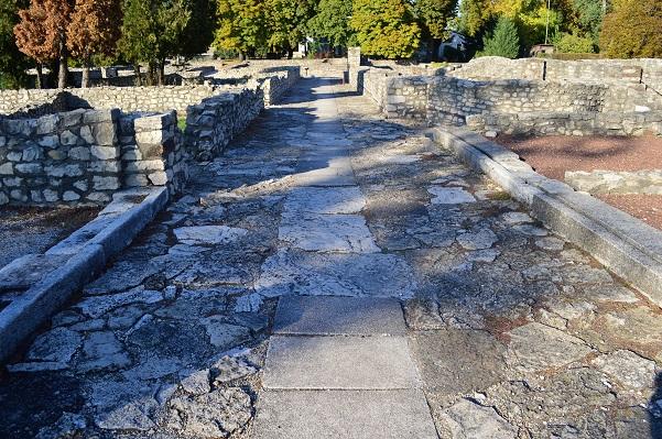 Aquincum-Ruins-3-budapest