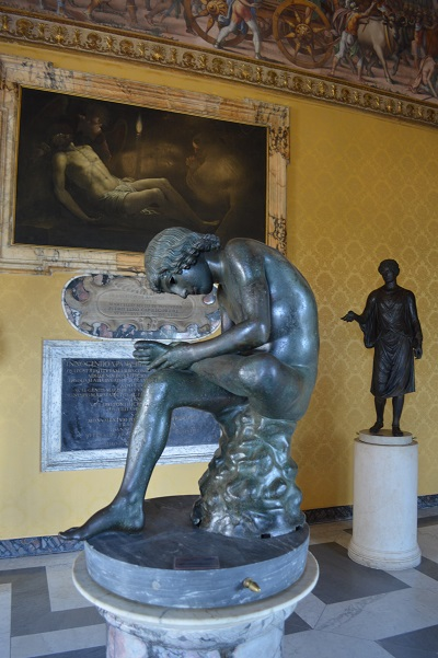 Boy-With-Thorn-Capitoline-Museum
