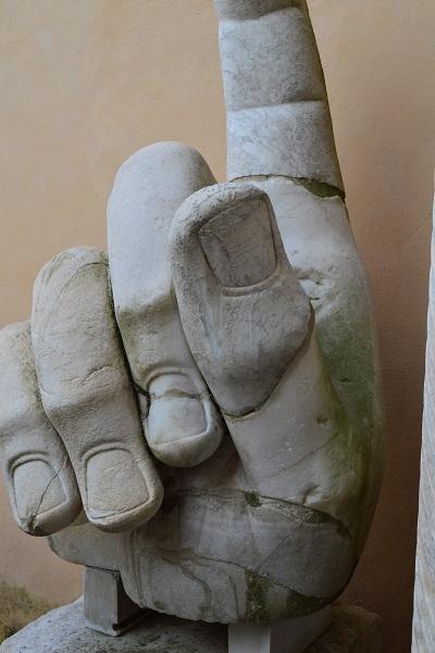 Constantines-Hand-2-Capitoline-Museum