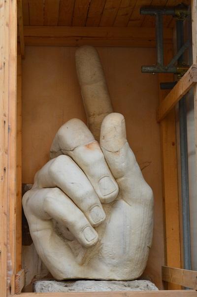 Constantines-Hand-Capitoline-Museum