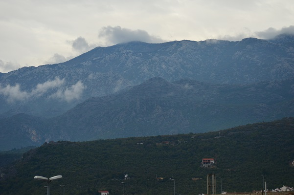 Liburnia-Mountains-2