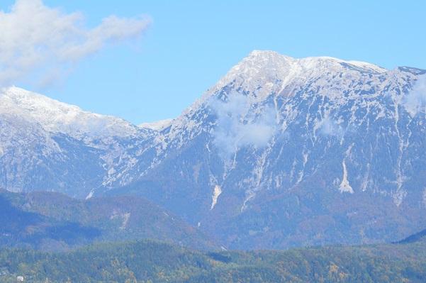 Julian-Alps-2