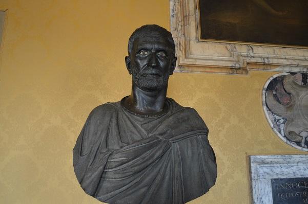 Marcus-Junius-Brutus-Capitoline-Museum
