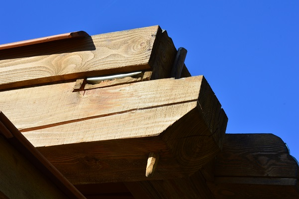Painters-House-Construction-Detail-Aquincum-Budapest