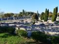 Aquincum-Ruins-4-budapest