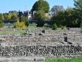 Aquincum-Ruins-Budapest