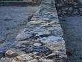 Aquincum-Ruins-Detail-Budapest