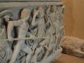 Attic-Sarcophagus-Achilles-Detail-2-Capitoline-Museum