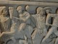 Attic-Sarcophagus-Achilles-Detail-Capitoline-Museum
