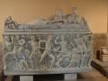Attic-Sarcophagus-With-Achilles-Capitoline-Museum