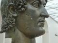 Bronze-Constantine-Capitoline-Museum