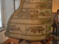Bronze-War-Chariot-Capitoline-Museum