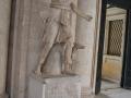 Capitoline-Amazon-Capitoline-Museum