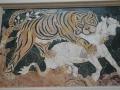 Capitoline-Junius-Bassus-Mosaic-Capitoline-Museum