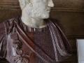 Caracalla-Capitoline-Museum