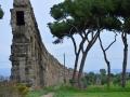 Claudian-Aqueducts-2-Parco-Aqueducto-Rome