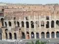 Colosseum-Backside