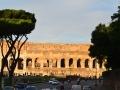 Colosseum-Wide-Shot