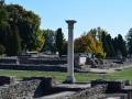Column-From-Aquincum-Budapest