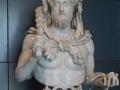 Commodus-Hercules-Capitoline