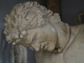 Detail-Dying-Gaul-Capitoline-Museum
