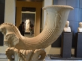 Drinking-Horn-Fountain-Capitoline-Museum