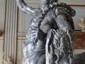 Centaur-Capitoline-Museum