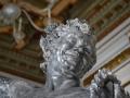 Centaur-Two-Detail-Capitoline-Museum