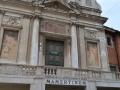 Mamertine Church