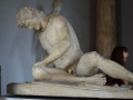 Dying-Gaul-2-Capitoline-Museum