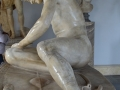 Dying-Gaul-Capitoline-Museum