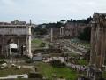 Forum-From-Tabularium-Capitoline-Museum