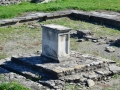 Funerary-Fragment-Aquincum-Budapest