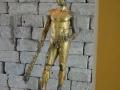 Gilded-Hercules-Capitoline-Museum
