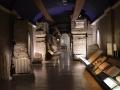 Hall-Of-The-Tabularium-Capitoline-Museum