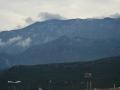 Liburnia-Mountains-2