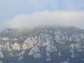 Pannonia-Mountains-3