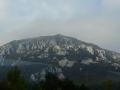 Pannonia-Mountains-4