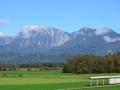 Julian-Alps-3