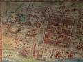 Map-Of-Aquincum