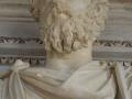 Marcus-Aurelius-Bust-Capitoline-Museum