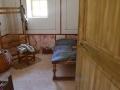 Painters-House-Bedroom-2-Aquincum-Budapest