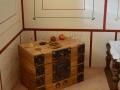 Painters-House-Bedroom-Chest-Aquincum-Budapest