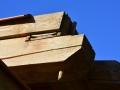 Painters-House-Construction-Detail-Aquincum-Budapest