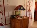 Painters-House-Household-Shrine-Aquincum-Budapest