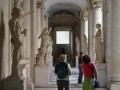 Palazzo-Nuovo-Hall-Capitoline-Museum