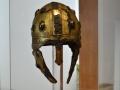 Parade-Helmet-Aquincum-Budapest
