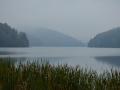 Plitzvice-Lake