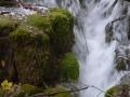 Plitzvice-Water